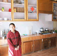 chambi-kitchen